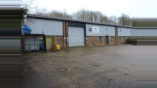 Primary Photo of 30 Dunlop Road, Unit 30 Dunlop Road, Hunt End Industrial Estate, Redditch, Worcs, B97 5XP
