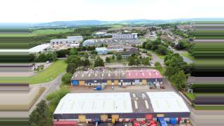 Primary Photo of Unit 1, Enterprise Drive, Westhill Industrial Estate, Westhill, AB32 6TQ