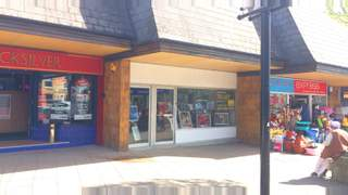 Primary Photo of 70 Commercial Street, 70 Commercial Street, Batley, WF17 5DS