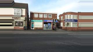Primary Photo of 24 The Hollow, Earl Shilton, Leicester LE9 7NA