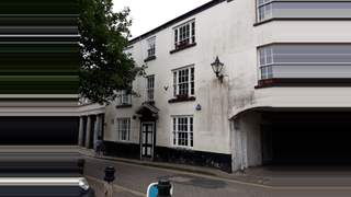 Primary Photo of Restaurants, Takeaways and Public Houses To Let, 2 King Street, Tavistock, Devon, PL19 0DS