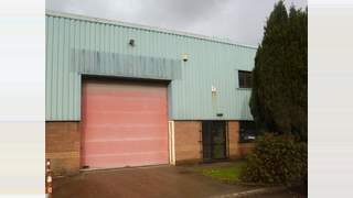 Primary Photo of FAIRFIELD INDUSTRIAL ESTATE, Main St, Gwaelod-y-garth, Cardiff CF15 8LA