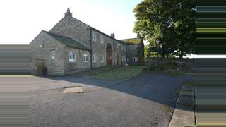 Primary Photo of MAY SELL) - Broad Shaw Farm, Kingsway Business Park, Milnrow