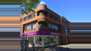 Primary Photo of BEXLEYHEATH, Freehold Dentist Investment With Fixed Uplift