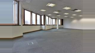 Primary Photo of Suite A, Second Floor, Apollo Centre, Desborough Road, High Wycombe