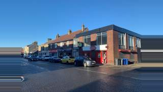 Primary Photo of 34C West Main Street, Whitburn - EH47 0QX