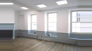 Primary Photo of First Floor Offices, 4 Silver Street, Cirencester, GL7 2BJ