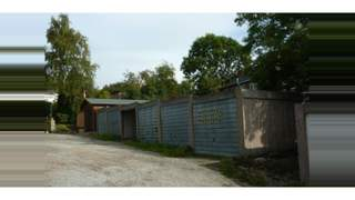 Primary Photo of Garage 11 meadow view off stanton moor view matlock derbyshire