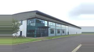 Primary Photo of Athena, Eurocentral, 5 Dovecote Road, Motherwell, ML1 4GP