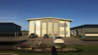 Primary Photo of Peterseat Drive, Altens Industrial Estate, Aberdeen, AB12 3HT