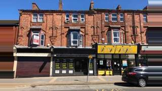 Primary Photo of 276 Stanley Road, Bootle, Liverpool, Merseyside