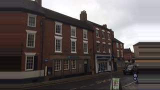 Primary Photo of 8 Saint John Street, Ashbourne, DE6 1GT