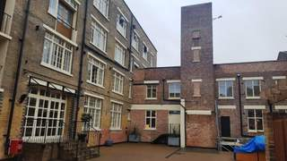 Primary Photo of Pickle Mews, Oval, London, SW9