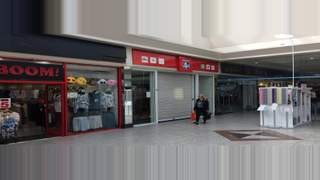 Primary Photo of Unit 24, Ankerside Shopping Centre, Tamworth B79 7LG
