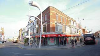 Primary Photo of 56, Clifton and Abingdon Street, Blackpool, Lancashire, FY1 1JP