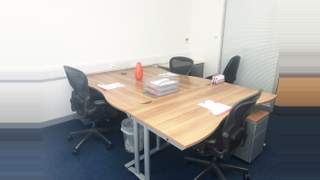 Primary Photo of Room 101, Regal Court Business Centre, Slough, Berkshire SL1 1EL