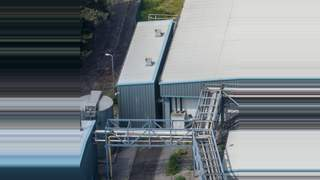 Primary Photo of Unit 10 Avana Business Park, Wern Trading Estate, Rogerstone, Newport, NP10 9FQ