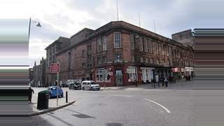 Primary Photo of 25-29 Cowgate Dundee DD1 2HS