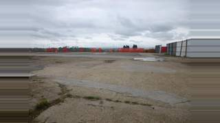 Primary Photo of Right side yard, Kings Road, Charfleets Industrial Estate, Canvey Island, SS8 0QY