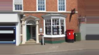 Primary Photo of 19 High Street, Pershore, Worcestershire, WR11 1AA