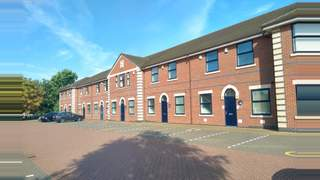 Primary Photo of Unit 12, Priory Business Park, Bedfordshire, MK44 3WH
