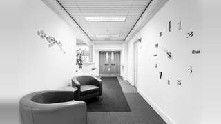 Primary Photo of The Link Business Centre, Suite 28 Thamesgate House, 33-41 Victoria Avenue