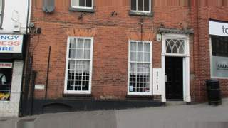 Primary Photo of Bridge Street, Stourport-on-severn, Worcestershire, DY13 8UR