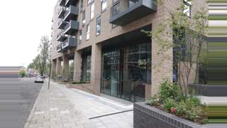 Primary Photo of Masters Court 1, Unit 4, Lyon Square, Harrow, Middlesex, HA1 2BT