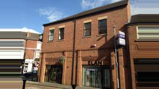 Primary Photo of Carver Commercial > Northumberland Street, Darlington, County Durham