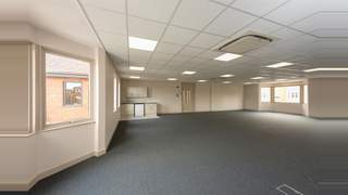 Primary Photo of Suite 4 Anglers Court, Marlow