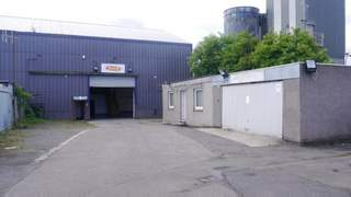 Primary Photo of 25C Bankhead Drive, Sighthill Industrial Estate, Edinburgh, EH11 4DN