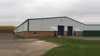 Primary Photo of Unit 5 Building 329 Rushock Trading Estate, Kidderminster Road, Droitwich WR9 0NR
