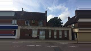 Primary Photo of 47 North Road, Lancing, BN15 9AU