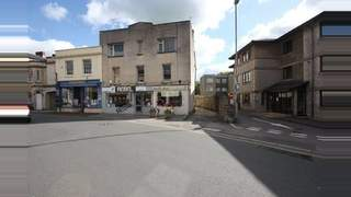 Primary Photo of Union Street, Cheddar, BS27