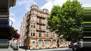 Primary Photo of Audley House, 13 Palace Street, SW1E 5HX