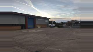 Primary Photo of 19 Arden Business Centre, 19 Arden Business Centre, Alcester, Warks, B49 6HW