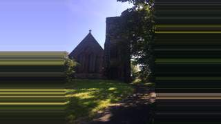 Primary Photo of Holy Trinity Church, West Seaton, Workington, CA14 1JQ