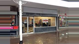 Primary Photo of Unit 3 Quinton Court Shopping Centre, Wardles Lane, Great Wyrley, WS6 6DY