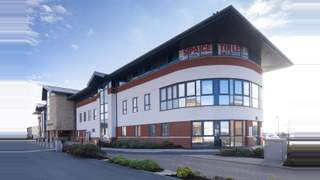 Primary Photo of Health & Wellbeing Centre, Dock Street, Fleetwood, Lancashire, FY7 6NU