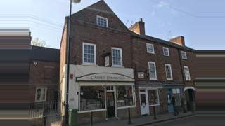Primary Photo of 54 King St, Southwell NG25 0EN