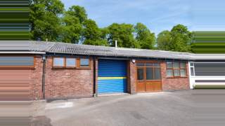 Primary Photo of Midland House, Unit 3, Cross Street, Oadby, Leicestershire, LE2 4DD