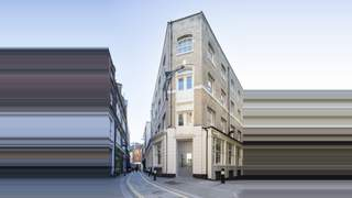 Primary Photo of 65 Carter Lane, London EC4V 5DY