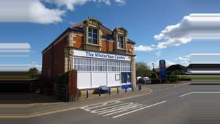 Primary Photo of Village Centre Retail/Office Premises