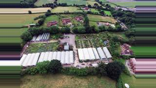 Primary Photo of Greenfingers Nursery, Kington Lane, Claverdon, Warwick, Warwickshire, CV35 8PP