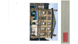 Primary Photo of High Street, Northallerton, North Yorkshire, DL7 8PP