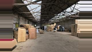 Primary Photo of Unit 3 Summit Works Manchester Road Burnley BB11 5HG