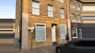 Primary Photo of 68 High Street, Haddington, EH41 3EN