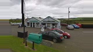 Primary Photo of 205 Tamnaherin Road, Eglinton Londonderry, County Londonderry, BT47 3LY