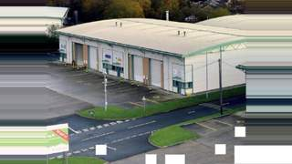 Primary Photo of Park Court Sherdley Business Park Sullivans Way St. Helens Merseyside WA9 5GZ