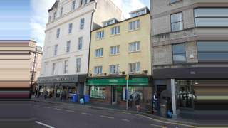 Primary Photo of 60 Nethergate, Dundee - DD1 4ER